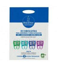 Bolsitas Perfumadas Eco...