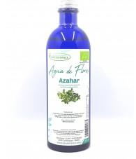 Hidrolato Azahar Bio 200 ml.