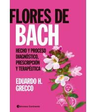 Flores de Bach. Hecho y...