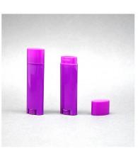 Tube for Lipstick