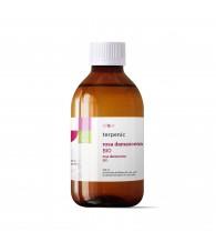 Hidrolato Rosa Bio 250 ml....