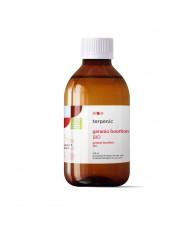 Geranium Bourbon Hydrolate...