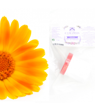 Extracto Calendula CO2 - 5 gr.