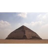 Esencia Pirámide Acodada...