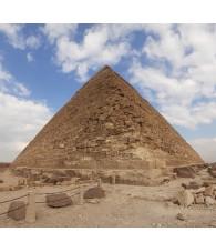 Esencia Pirámide Micerino o...