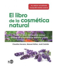 El Libro de la Cosmetica...