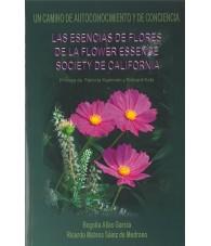 Las Esencias Florales de la...