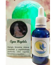 Agua Magdala 30 ml.