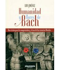 Humanidad y Flores de Bach