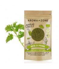 Organic Nettle Powder 100 gr.