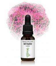 Bell Heather - 15 ml.