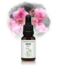 Balsam - 15 ml.