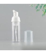 Foam Dispenser Bottle,...