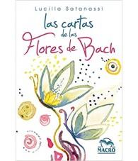 Las Cartas de las Flores de...
