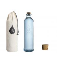 Botella Omwater 500/1300 ml.