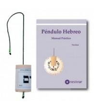 El Pendulo Hebreo - Completo