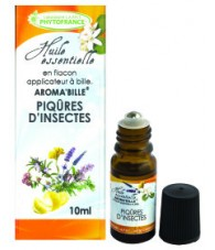 Bio Insect Bites Roll-on 10...