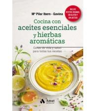 Cocina con Aceites...