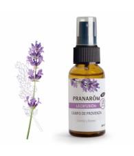 Spray Preparado Provence 30...