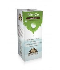 Manganeso/Cobalto 50 ml. ER