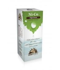 Niquel/Cobalto 50 ml. ER