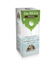 Zinc/Niquel/Cobalto 50 ml. ER
