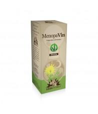 Menopavin 50 ml. ER