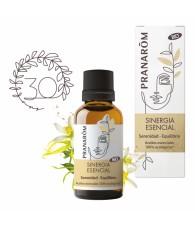 Sinergia Esencial 30 ml.