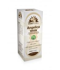 Angelica 50 ml. ER