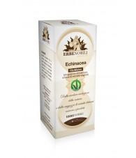 Echinacea 50 ml. ER