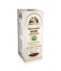 Espino Blanco 50 ml. ER