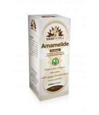 Hamamelis 50 ml. ER