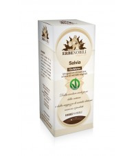 Salvia 50 ml. ER