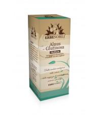 Aliso Comun Negro 50 ml.