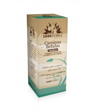 Carpe Blanco 50 ml.