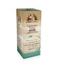 Castaño 50 ml.