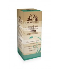Fresno Comun 50 ml.