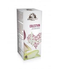 Colestvin ER
