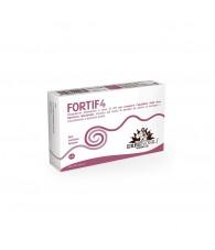 Fortif4 ER
