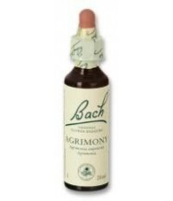 Agrimony 20 ml.