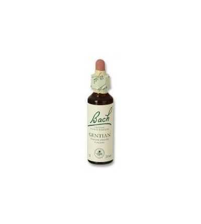 Gentian 20 ml