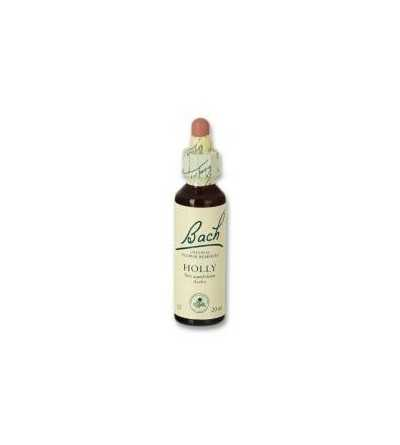 Holly 20 ml