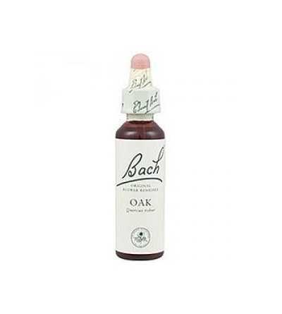 Oak 20 ml