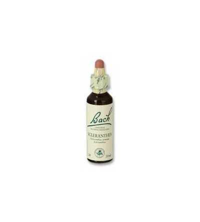 Scleranthus 20 ml