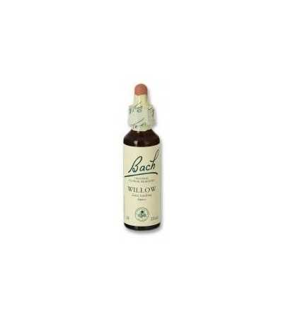 Willow 20 ml