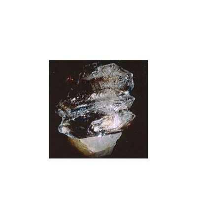 Cristal Celeste o Dentridico 15 ml.