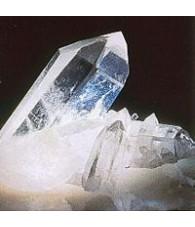 Rock Crystal 15 ml.