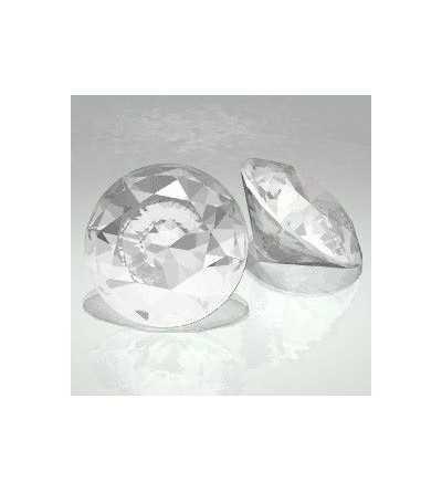 Cristal de Rocha 15 ml.