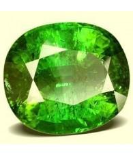 Turmalina Verde  15 ml.