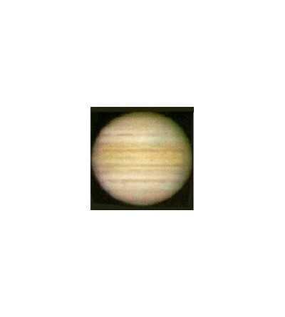 Jupiter 15 ml.